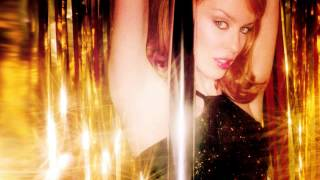 Watch Kylie Minogue Im So High video