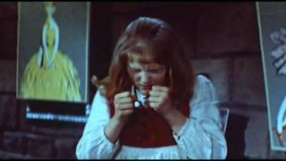 Снежная королева (к/ф) (1966) (Die Schneekönigin) (The Snow Queen) (Snezhnaya koroleva) (Trailer)