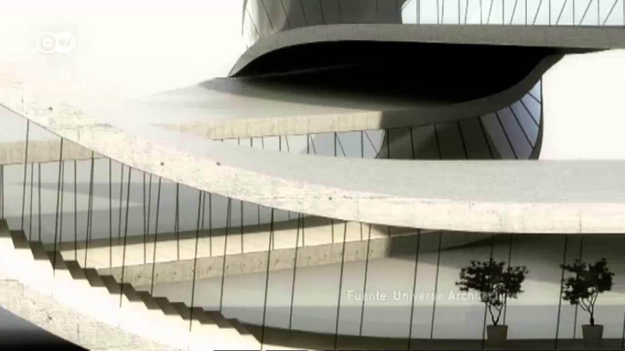 arquitectura con impresora 3d euromaxx youtube On arquitectura 3d gratis
