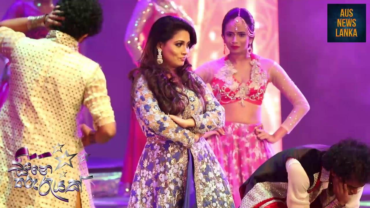 picture Pooja Umashankar