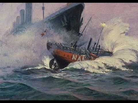 Rms Olympic Quot The Old Reliable Quot Youtube