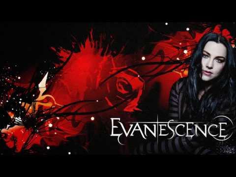 Evanescence Your Star Lyrics The Open Door mp3