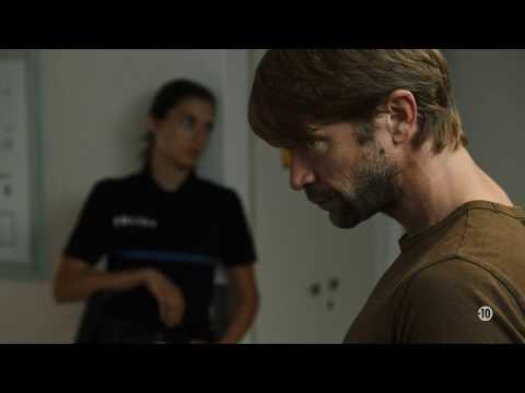 CAPITANI | Trailer | Luxembourgish crime TV series