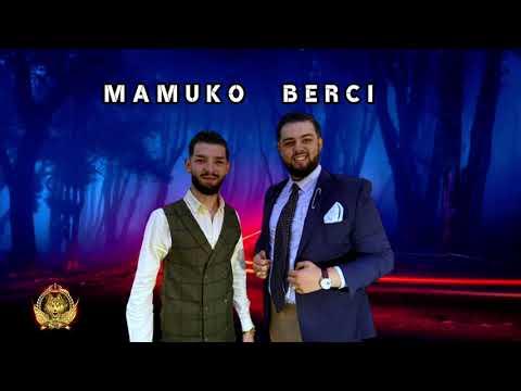 Download Mamuko Berci 2021 Voj kamel