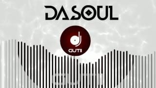 Dasoul - El No Te Da (Mambo Remix) | Minost Project (TRASLADO A DJ GUTII 2.0)
