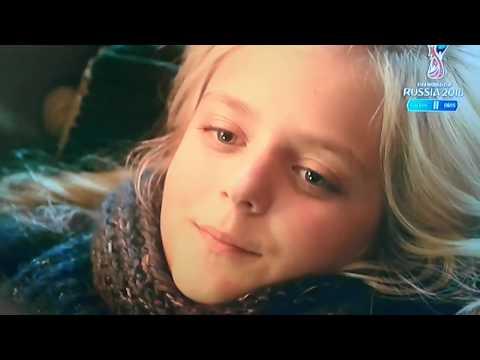 Casis: Recuerdos Familiares 1742 Cine Amalie Kruse Jensen 2018