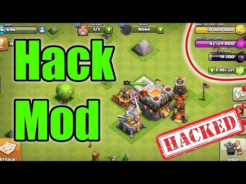 how-to-download-clash-of-clans-mod-on-android-mobile