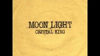 1985年5月21日発売「MOON LIGHT(EP)」B面収録曲。 現在音盤化されている...