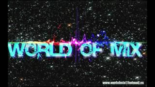 Jerome - Stars (Vocal Edit) Dj Ench & Dj Tokke Remix