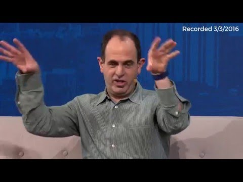 Keith Rabois (Khosla Ventures, Opendoor) gives his #1 advice to entrepreneurs