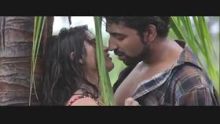 Video big ass 25 Most Romantic Bollywood Movies Scene In The Word   YouTube download MP3, 3GP, MP4, WEBM, AVI, FLV Juli 2018