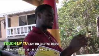 Repeat youtube video NESTOR NEDD IN GRENADA SEX SCHOOL ON THE STREET TOUCH-UP TV.m4v