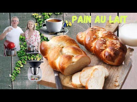 thermomix-pain-au-lait-secret-de-cuisine