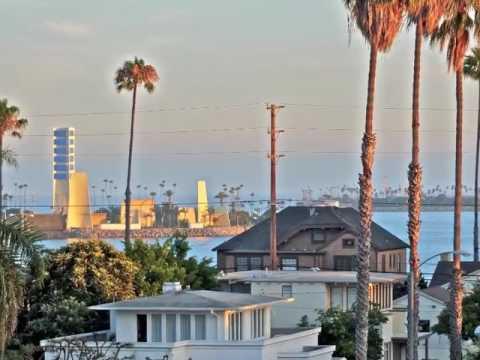 Long Beach Real Estate & Living | 2662 E 2nd St. Long Beach - Coldwell Banker Coastal Alliance
