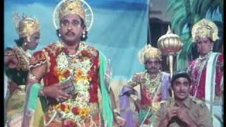 Padosan – 8/13 – Bollywood Movie – Sunil Dutt, Kishore Kumar & …