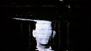Christx - Losing Interest ft. Shiloh Dynasty (lyrics subtitulado español)