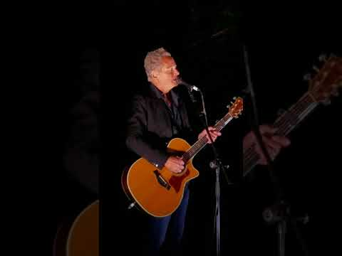 Lindsey Buckingham speaks out after being fired from Fleetwood Mac Mp3