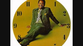 Tyrone Davis (1972)  -  Turn Back the Hands of Time (Full Album)