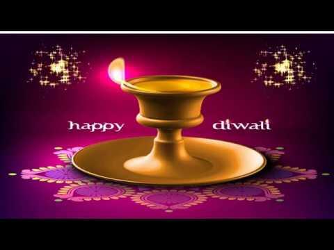 Happy Diwali 2016: Diwali wishes, Diwali...