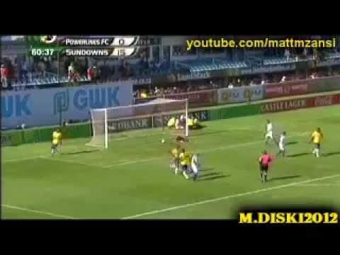 شاهد-مباراة-في-جنوب-إفريقيا-تنتهي-بنتيجة-24-0