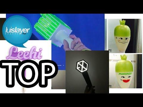 top-10:-las-lightsticks-más-feas-del-kpop