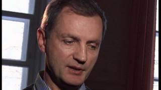 Владимир Майков в фильме