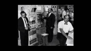 MoonFaker: Australia and the Conspirators: Critique #03: Confession