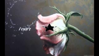 Tôi đã sai (I was wrong) Lâm vissay, Kimmese lyrics vietsub