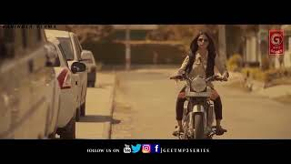 Kudi chori chori bullet chalon lag pyi | girl on bullet | full speed |