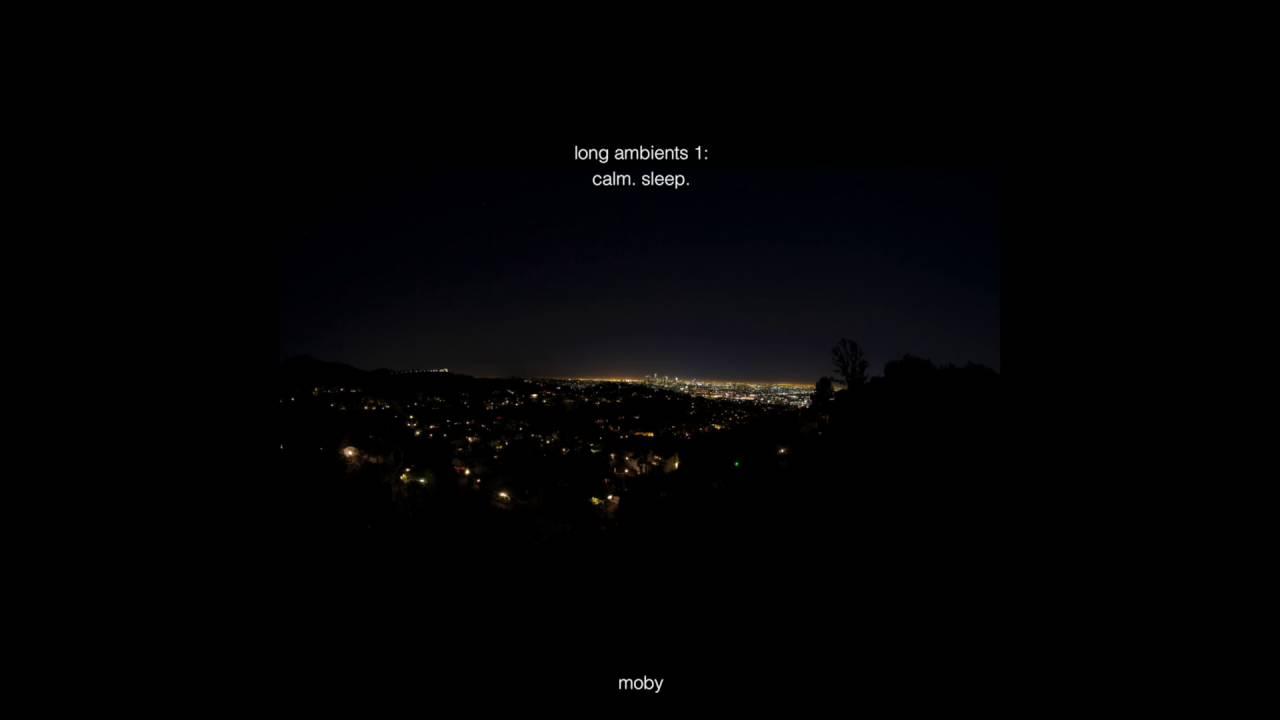 Download Moby - LA6