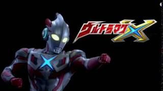 Resmi Undur Tanggal 13 Juli Sebagai Gantinya Ultraman X Akan Tayang 20 Juli 2020 Pukul 9 Malam