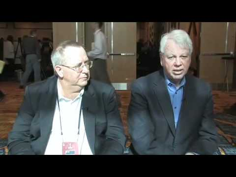 Bob Ryan and Joe Sullivan live video chat - Part 2