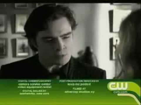 "Gossip Girl 2.13 ""O Brother, Where Bart Thou?"" Promo"