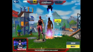 Fortnite mobile//731 wins//playing with subs//road to 100 subs