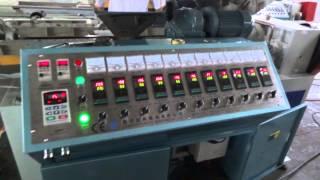 Изготовление искусственного ротанга(, 2013-05-15T03:14:18.000Z)