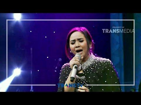 Love Yourself By Gita Gutawa Feat Judika & Zahra Damariva