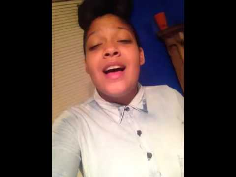 11 Something By Summerella Cover