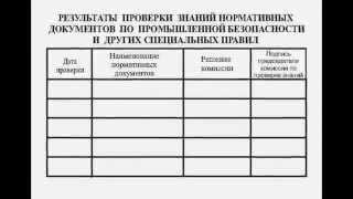 Удостоверение по электробезопасности - купить(, 2014-08-30T13:28:54.000Z)