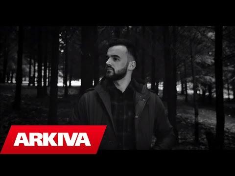 Kushtrim Dobra - Vendi vjetër (Official Video HD)