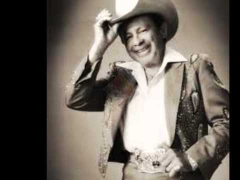 Little Jimmy Dickens - Country Music Lover