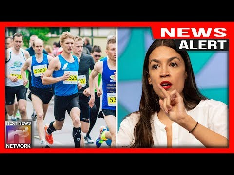 NEWS ALERT! AOC SCAMS New Yorkers Into Donating To Her Campaign By EXPLOITING Families