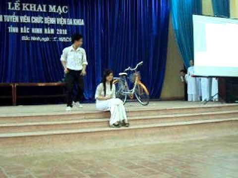 Chuyên Bắc Ninh 07-10_Khối xã hội (  Official version)