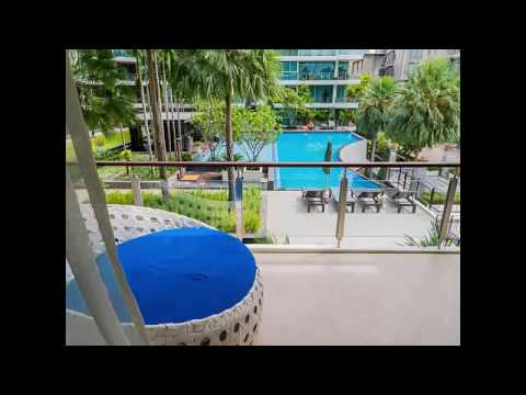 Condo for Rent in Naklua-Pattaya Property Finance