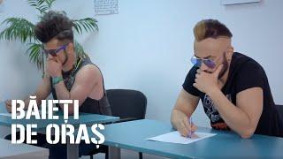 Gambar cover Încercările vieții! Roby, Malone și Gina, cele mai grele obstacole din viața lor
