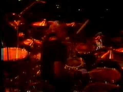 Guns N' Roses-You Could Be Mine-Rock In Rio 2.
