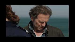 Interview de Bruno Garcia, réalisateur - MEURTRES À COLLIOURE - 3/10/15 à 20h50 - France 3 streaming