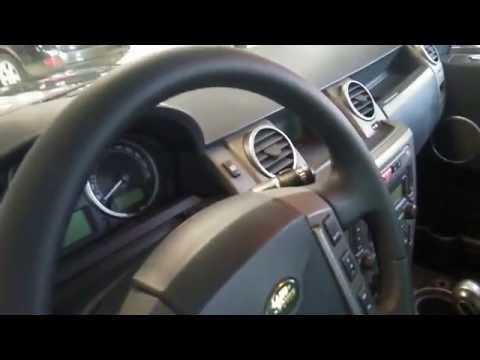 Ленд Ровер Дискавери 3 (Land Rover Discovery 3) Идеальный?! ОБМАН!!! Пробег 300 т. км!!!