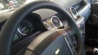 Ленд Ровер Дискавери 3 (Land Rover Discovery 3) Идеальный?! ОБМАН!!! Пробег 300 т. км!!!(Веб-сайт: http://avtodirektor.ru Автодиректор в VK: https://vk.com/avtodirektor_group Автодиректор в Instagram: https://www.instagram.com/avtodirektor/ ..., 2016-09-08T17:55:21.000Z)