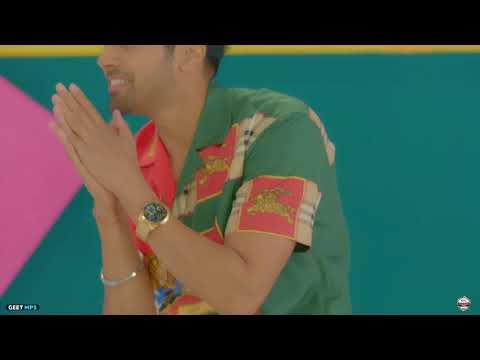 NIRA ISHQ : GURI (Official Song) Satti Dhillon | GKL | Latest Songs | Geet MP3