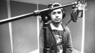 Voy a Pintar mi Raya - Cesar Marquez (Banda Arkangel R-15 Cover)